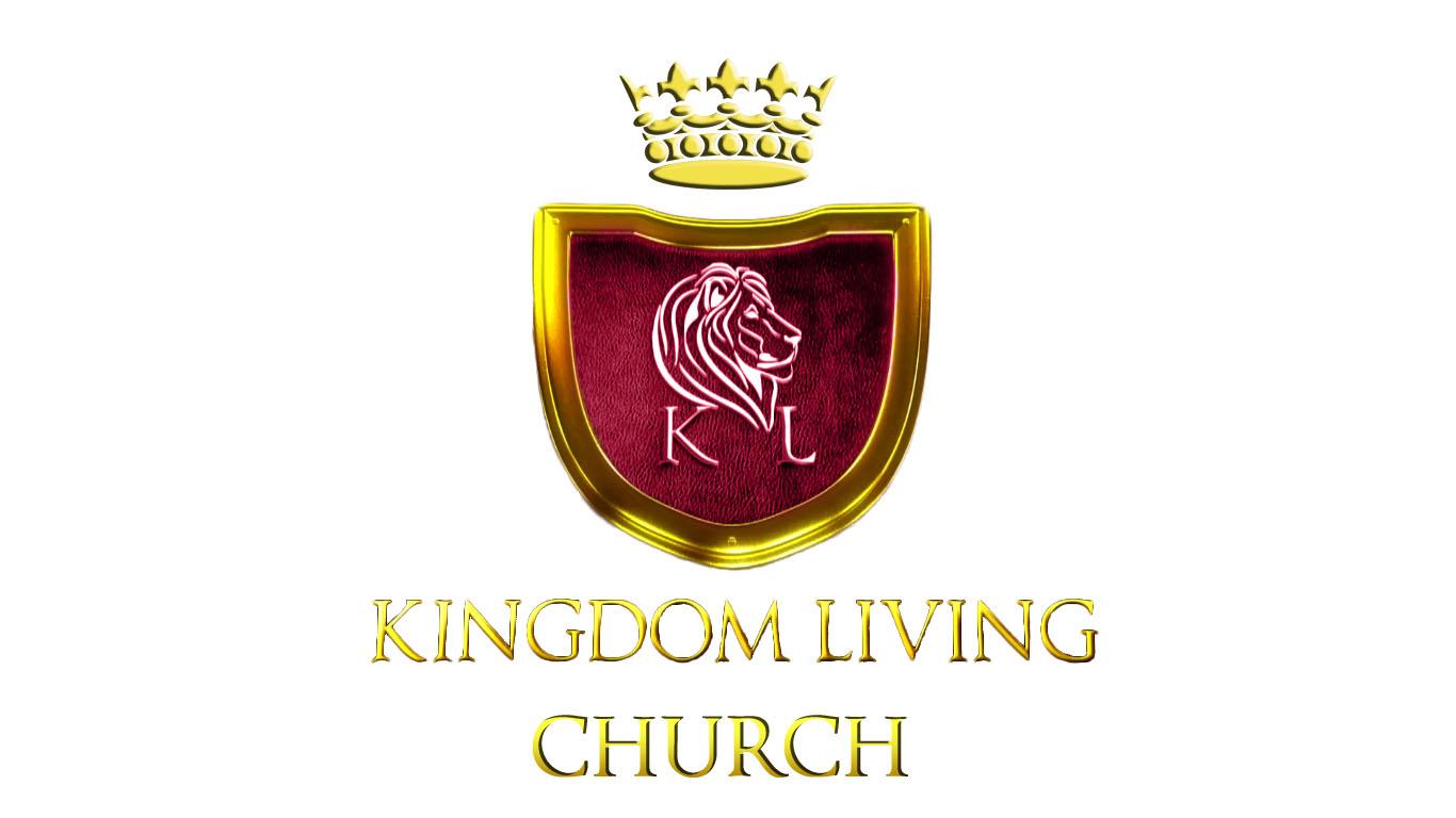 Kingdom Planting